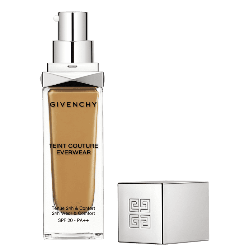 Givenchy Teint Couture Everwear Y315 - Base Líquida 30ml