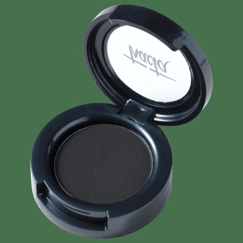 Tracta 17 Carbon Black - Sombra Matte 1,8g