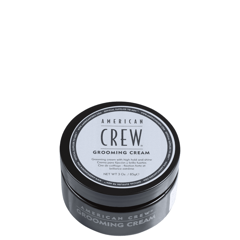 American Crew Grooming - Creme Modelador 85g