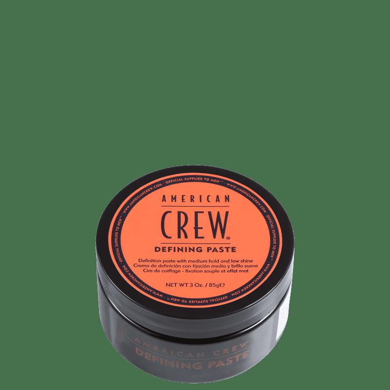 American Crew Defining - Pasta Modeladora 85g