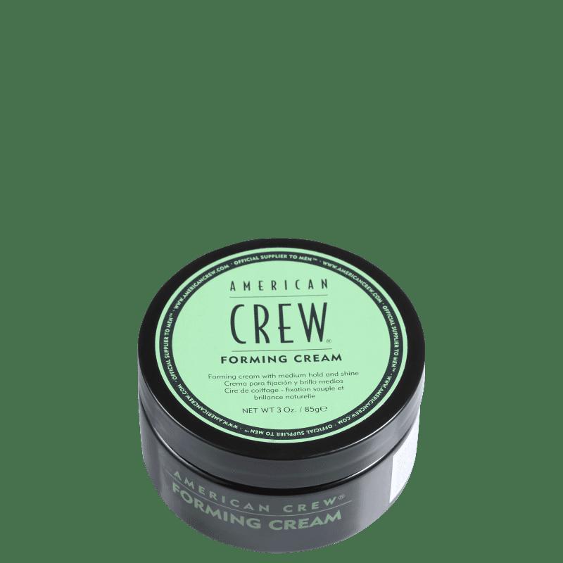 American Crew Forming - Creme Modelador 85g