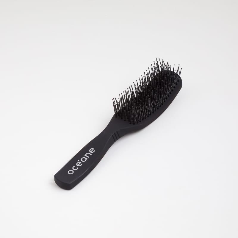 Silky Brush - Escova Suave