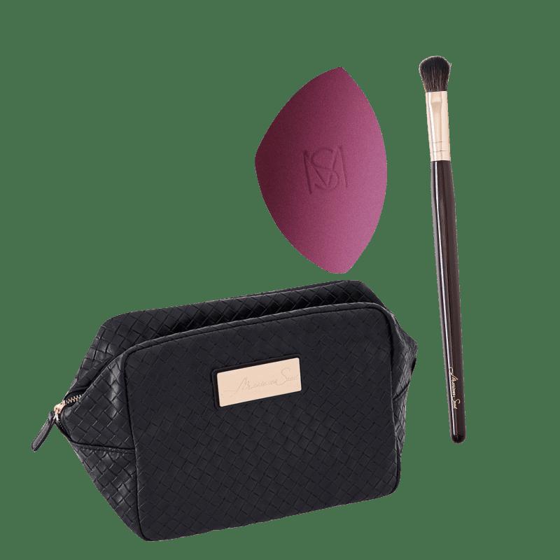 Kit Océane Travel Look (3 Produtos)