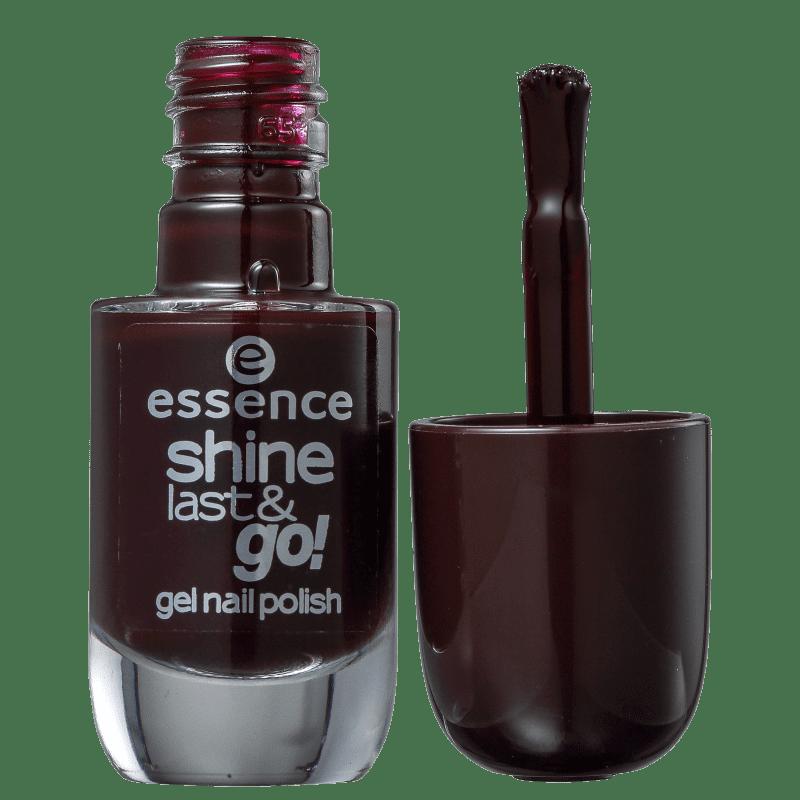 Essence Shine, Last & Go 49 Need Your Love - Esmalte Cremoso 8ml