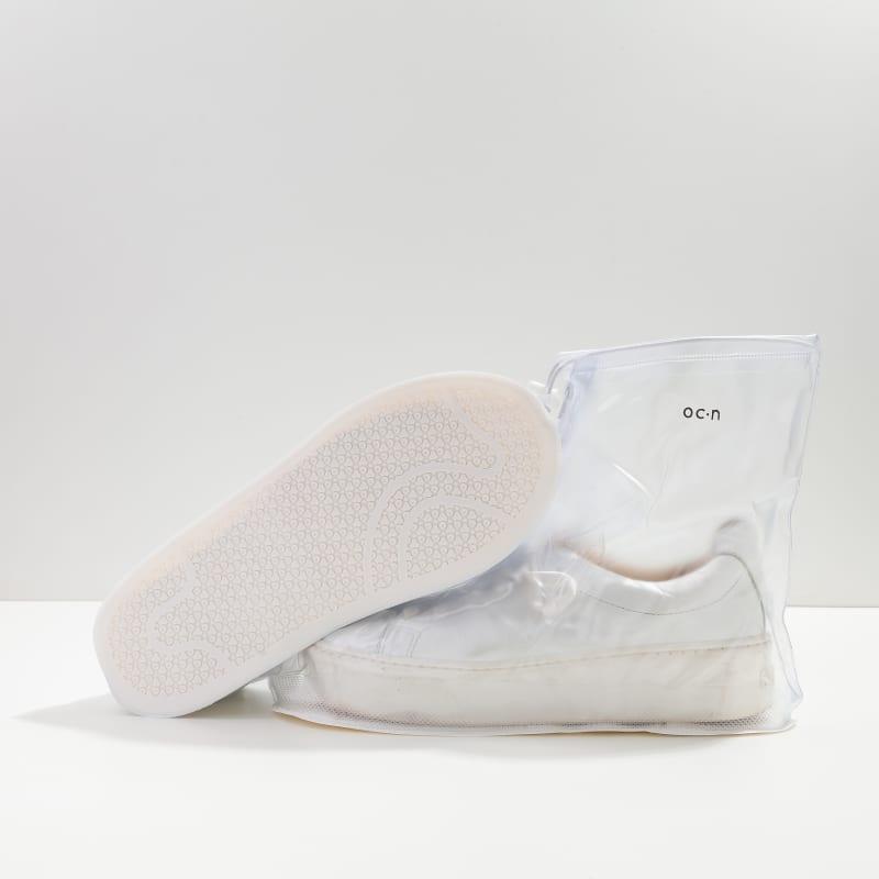 Shoe Cover - Capa para Sapatos M