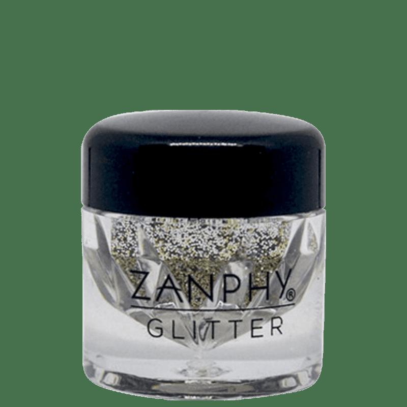 Zanphy Paris - Glitter 1,5g