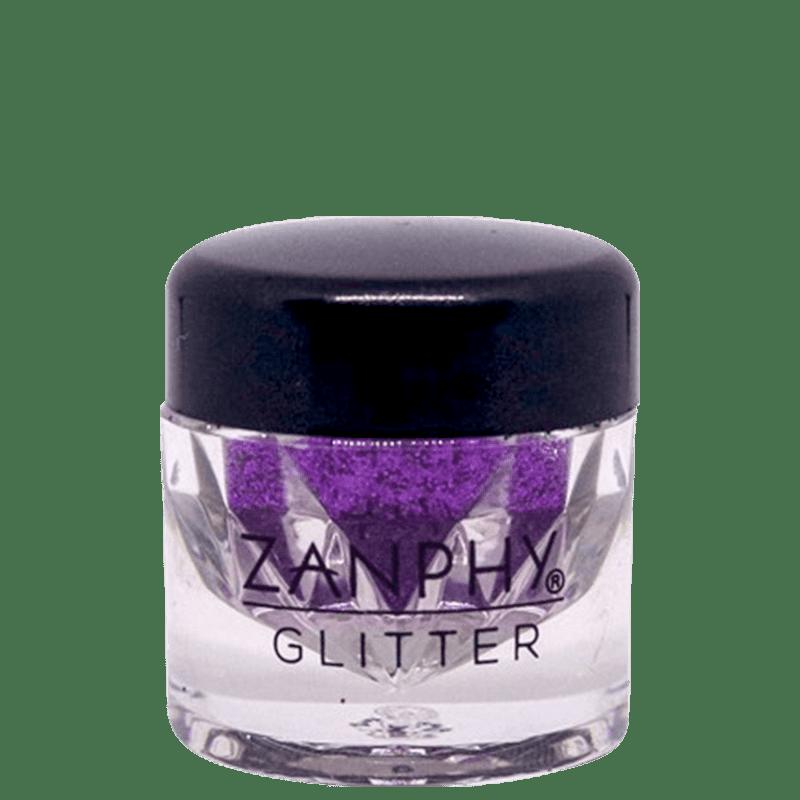 Zanphy Berlim - Glitter 1,5g