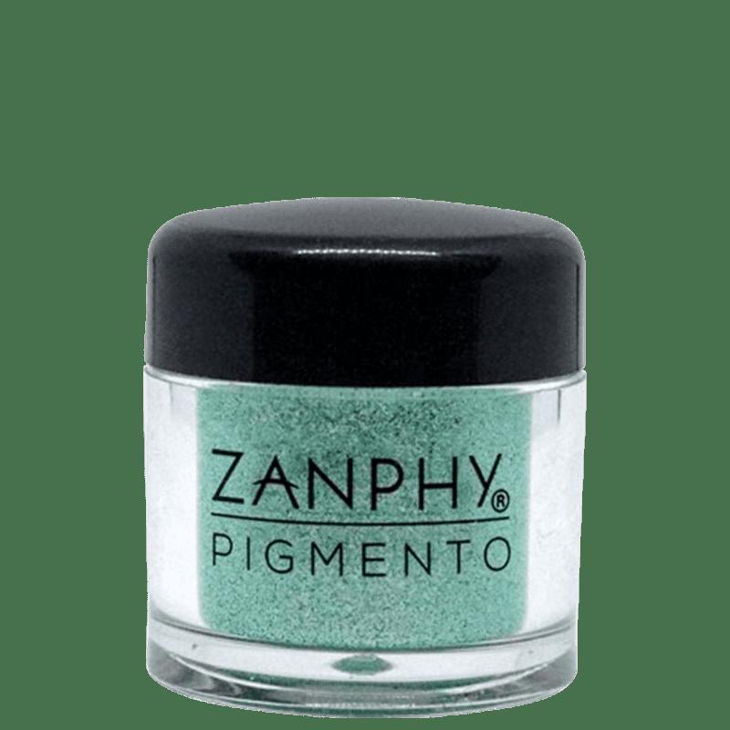 Zanphy Pigmento #Like - Sombra Cintilante 1,5g