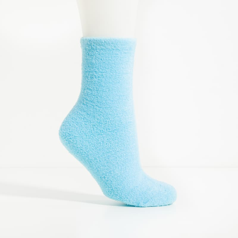 Hydrating Socks - Meias Hidratantes