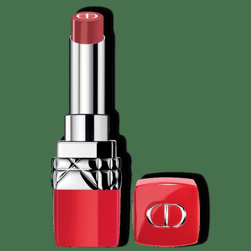 Dior Rouge Ultra Care 750 Blossom - Batom Perolado 3g
