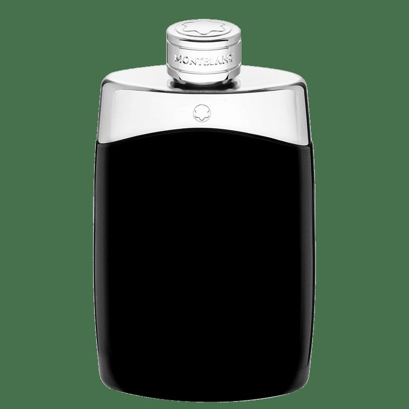 Perfume Montblanc Legend Masculino Eau de Toilette 200ml