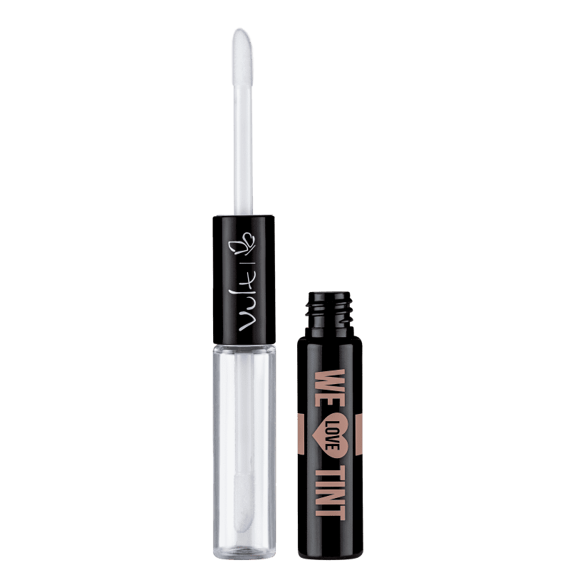 Vult We Love Tint Contatinho - Batom Líquido 4ml