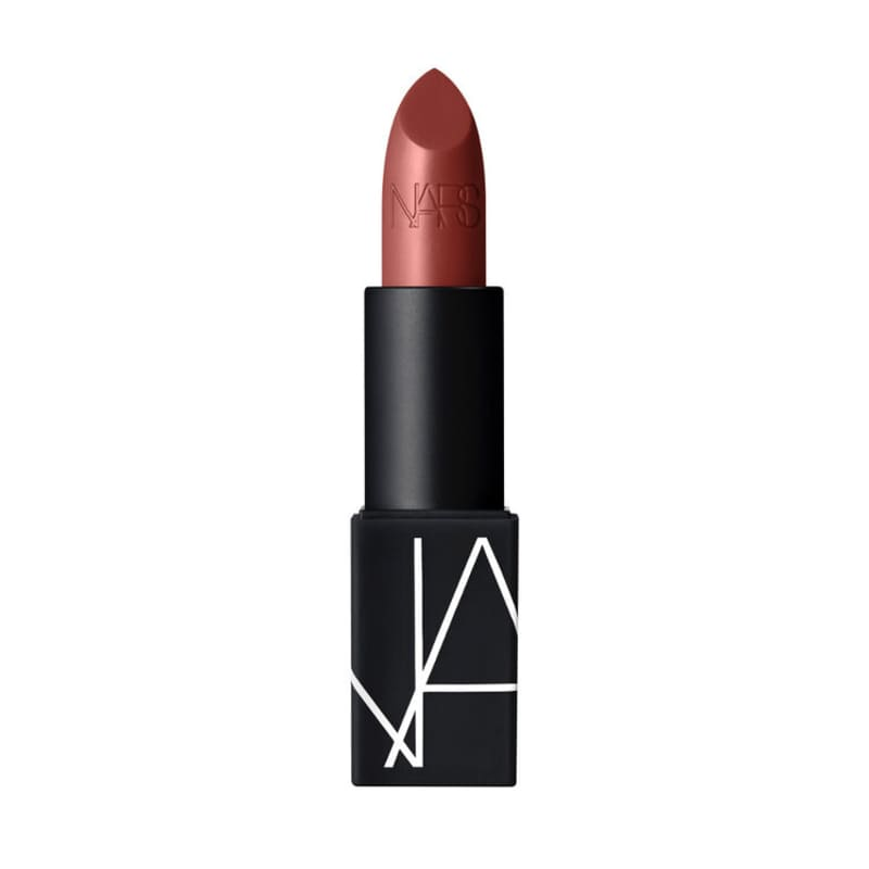 Batom NARS Banned Red 3,5g