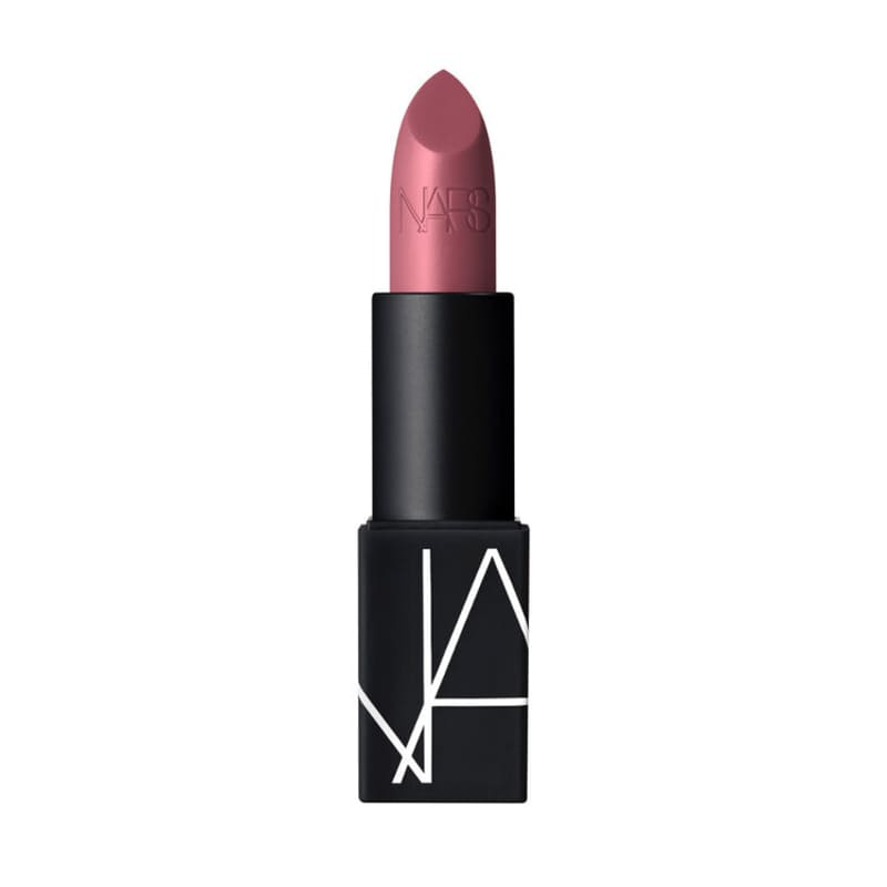 Batom NARS Hot Kiss 3,5g