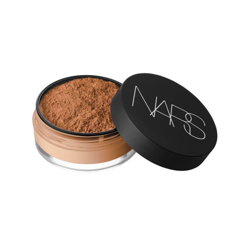 NARS Light Reflecting Setting Powder - Pó Translúcido Sunstone 10g