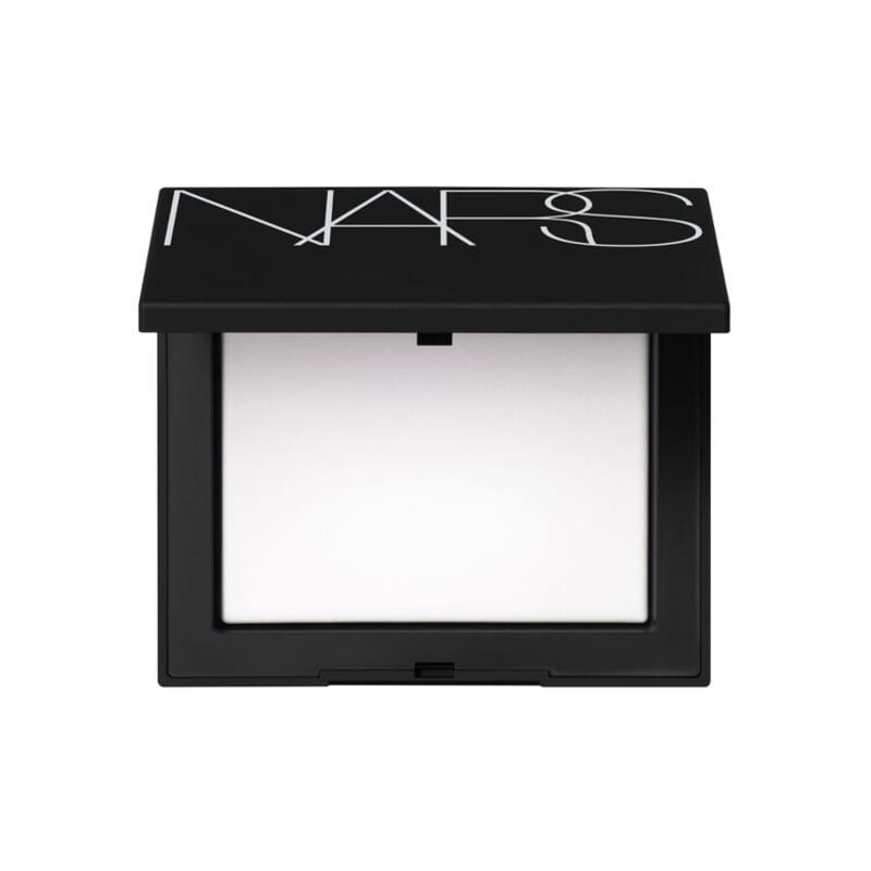Pó Compacto NARS Light Reflecting Crystal