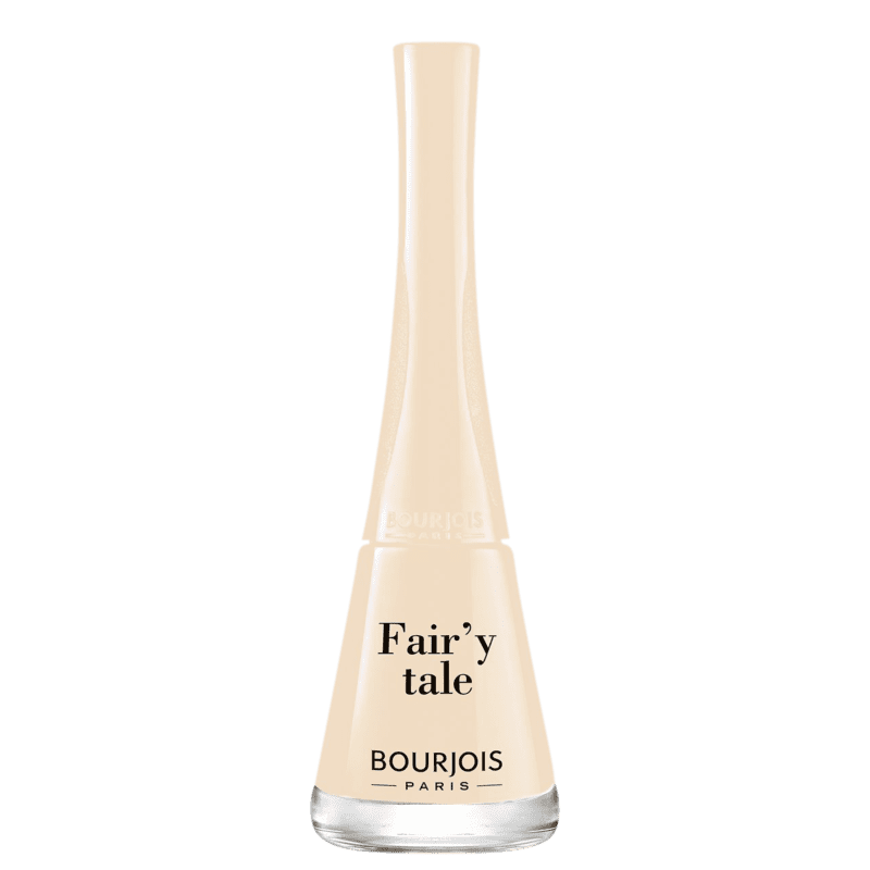 Bourjois 1 Seconde 14 Fair'y Tale - Esmalte 9ml