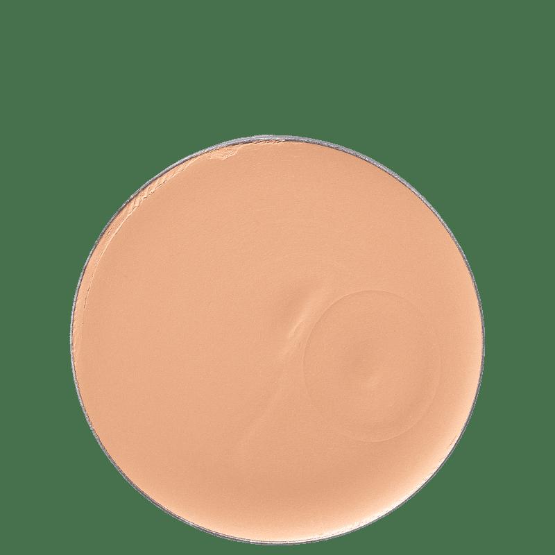 Makiê Mini Camuflagem Creme Caramelo - Corretivo 4g