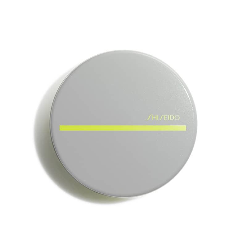 Shiseido Case for HydroBB Compact for Sports SPF50+ - Estojo para Base Compacta
