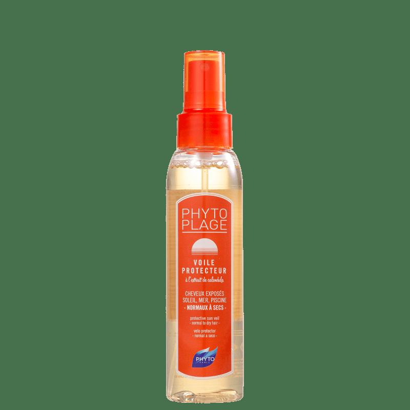 PHYTO Phytoplage Voile - Protetor Solar Capilar 150ml