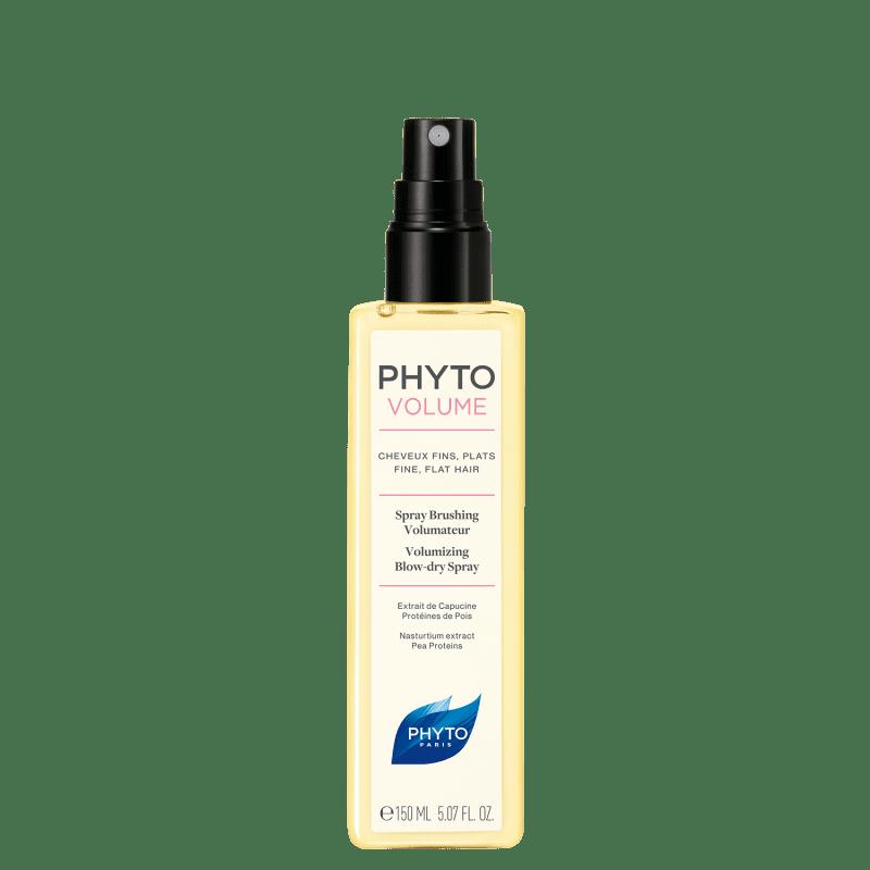 PHYTOVOLUME Spray de Volume - 150ml