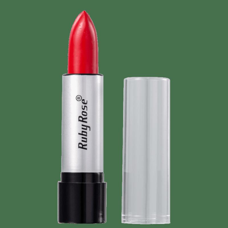 Ruby Rose HB8516 001 - Batom Matte 3,8g