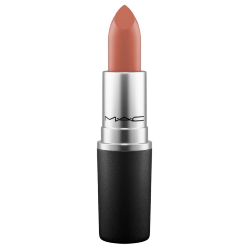 M·A·C Matte Lipstick Taupe - Batom Cremoso 3g