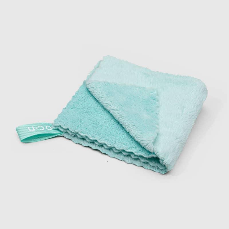 Face Towel - Toalha para Rosto