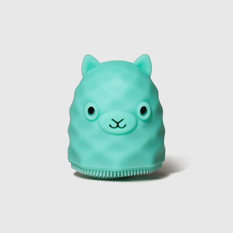 Llama Sponge - Esponja de Limpeza Facial