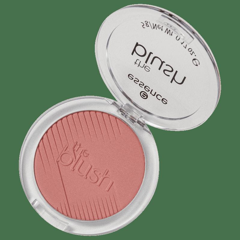 Essence The Blush 10 - Blush 5g