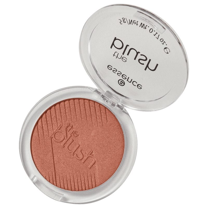 Essence The Blush 20 - Blush 5g