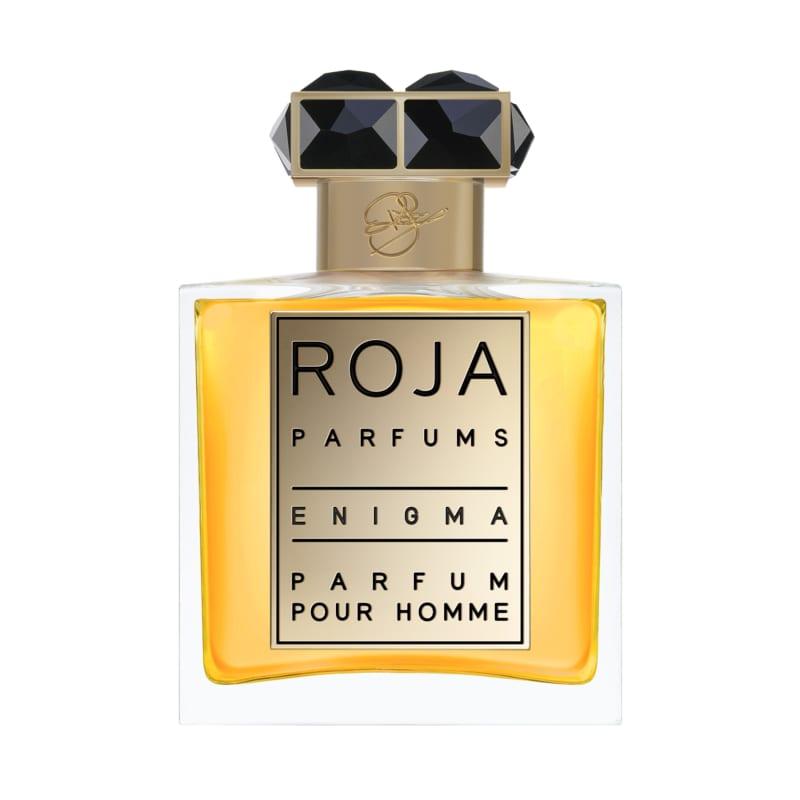 Enigma Pour Homme Roja Parfums Parfum - Perfume Masculino 50ml