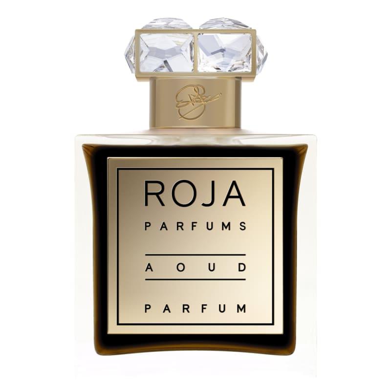 Aoud Roja Parfums Eau de Parfum - Perfume Unissex 100ml