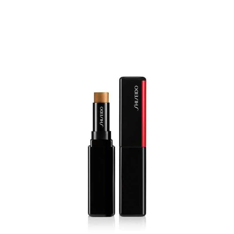 Shiseido Synchro Skin Correcting GelStick 303 - Corretivo em Bastão 2,5g