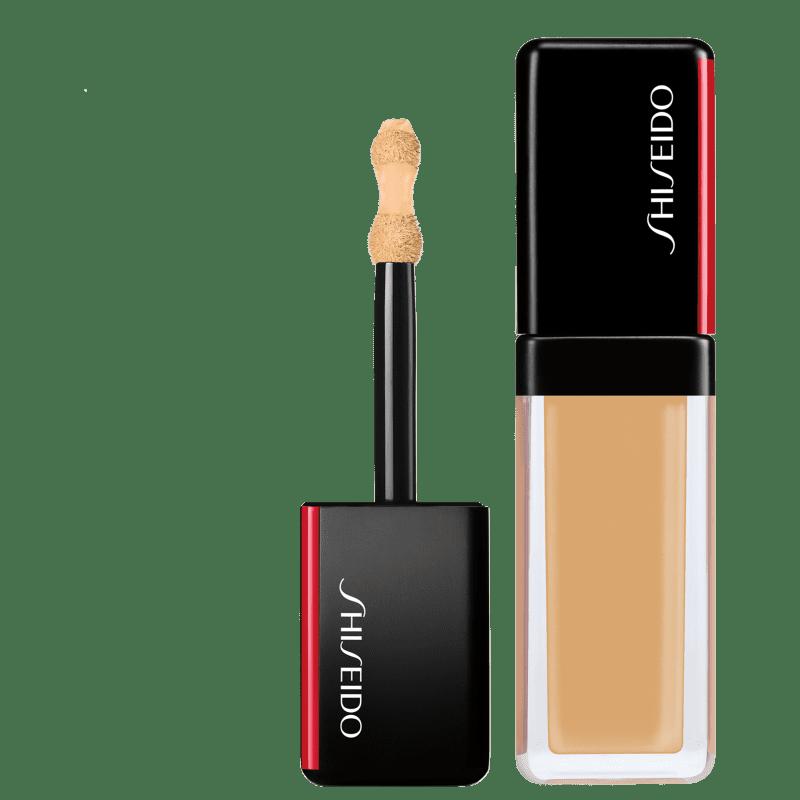 Shiseido Synchro Skin Self-Refreshing 301 - Corretivo Líquido 5,8ml