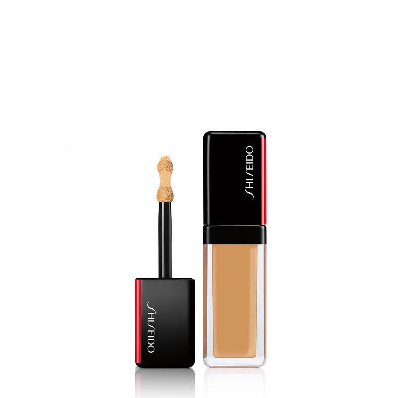 Shiseido Synchro Skin Self-Refreshing 303 - Corretivo Líquido 5,8 mL / 6,67 g