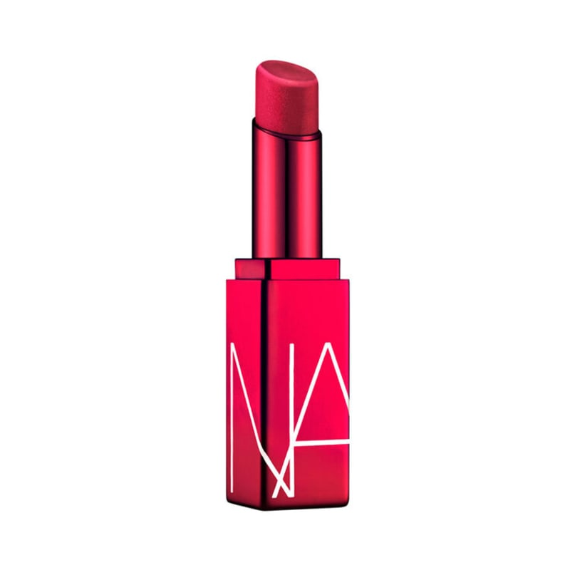 NARS AFTERGLOW LIP BALM TURBO 3G