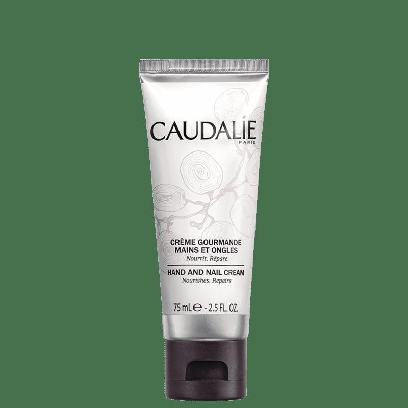 Caudalie Mãos e Unhas - Creme Hidratante para as Mãos 75ml