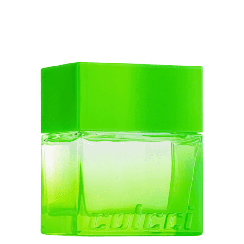 Neon Boys Colcci Eau de Toilette - Perfume Masculino 100ml