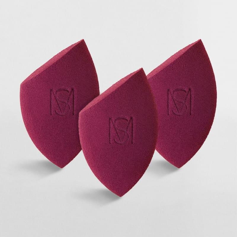 Kit Flat Blend Mariana Saad (3 produtos)