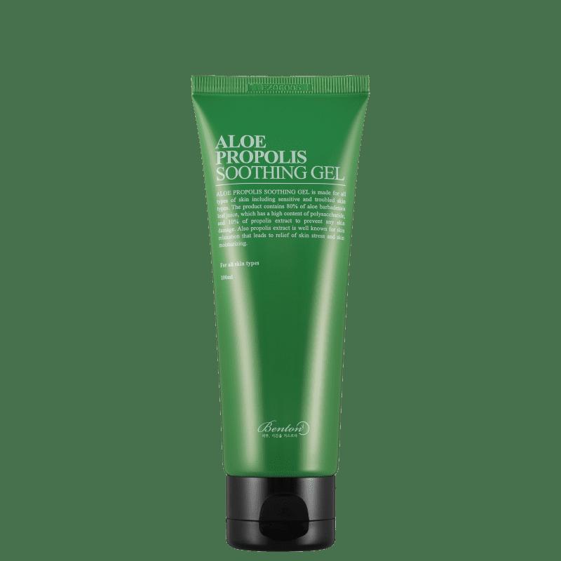 Benton Aloe Propolis - Gel Hidratante Facial 100ml