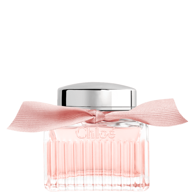 Chloé L'Eau Chloé Eau de Toilette - Perfume Feminino 30ml