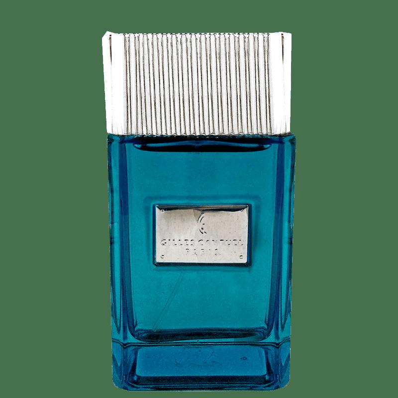 Gilles Cantuel Arsenal Blue Homme - Eau de Parfum 100ml