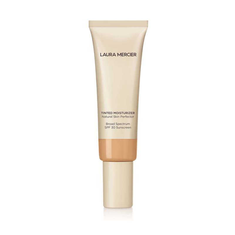 Tinted Moisturizer Natural Skin Perfector FPS 30 2C1 Blush - Base Líquida 50ml