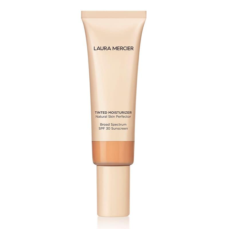 Tinted Moisturizer Natural Skin Perfector FPS 30 2N1 Nude - Base Líquida 50ml