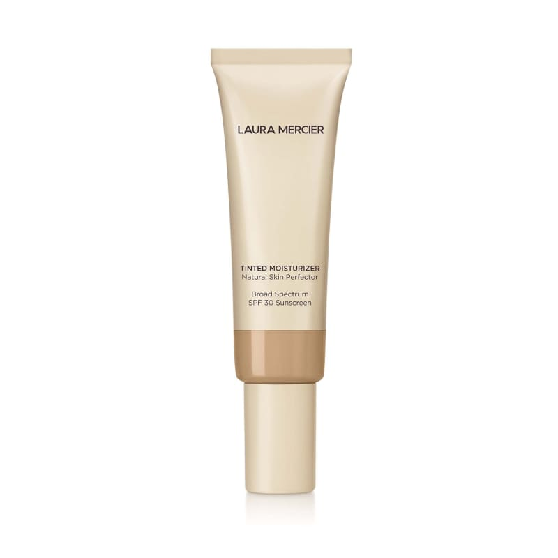 Tinted Moisturizer Natural Skin Perfector FPS 30 3C1 Fawn - Base Líquida 50ml