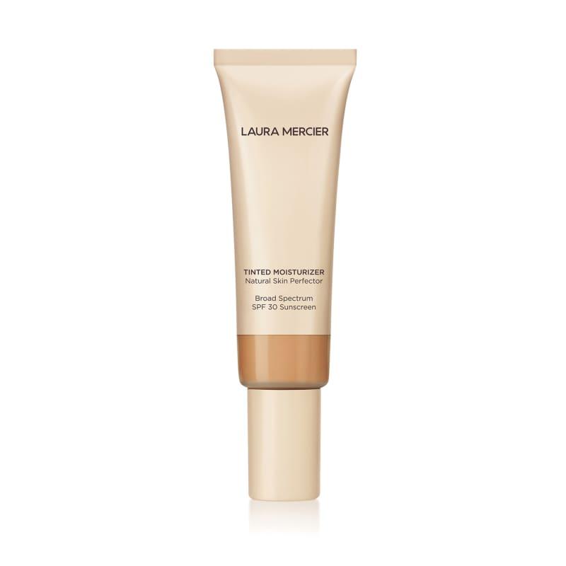 Tinted Moisturizer Natural Skin Perfector FPS 30 3N1 Sand - Base Líquida 50ml