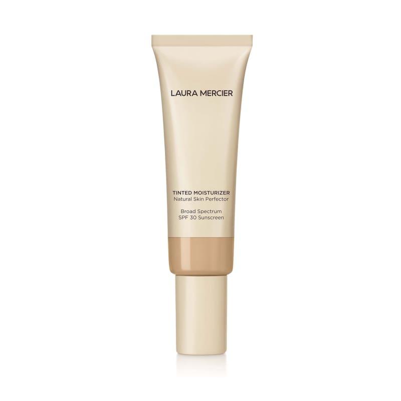 Tinted Moisturizer Natural Skin Perfect FPS 30 3W1 Bisque - Base Líquida 50ml