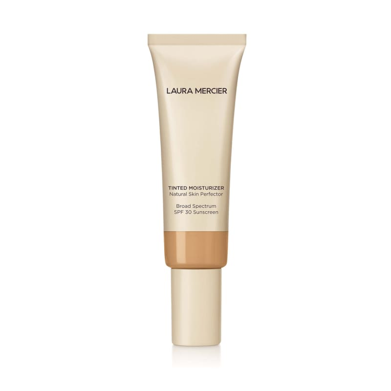 Tinted Moisturizer Natural Skin Perfector FPS 30 4C1 Almond - Base Líquida 50ml