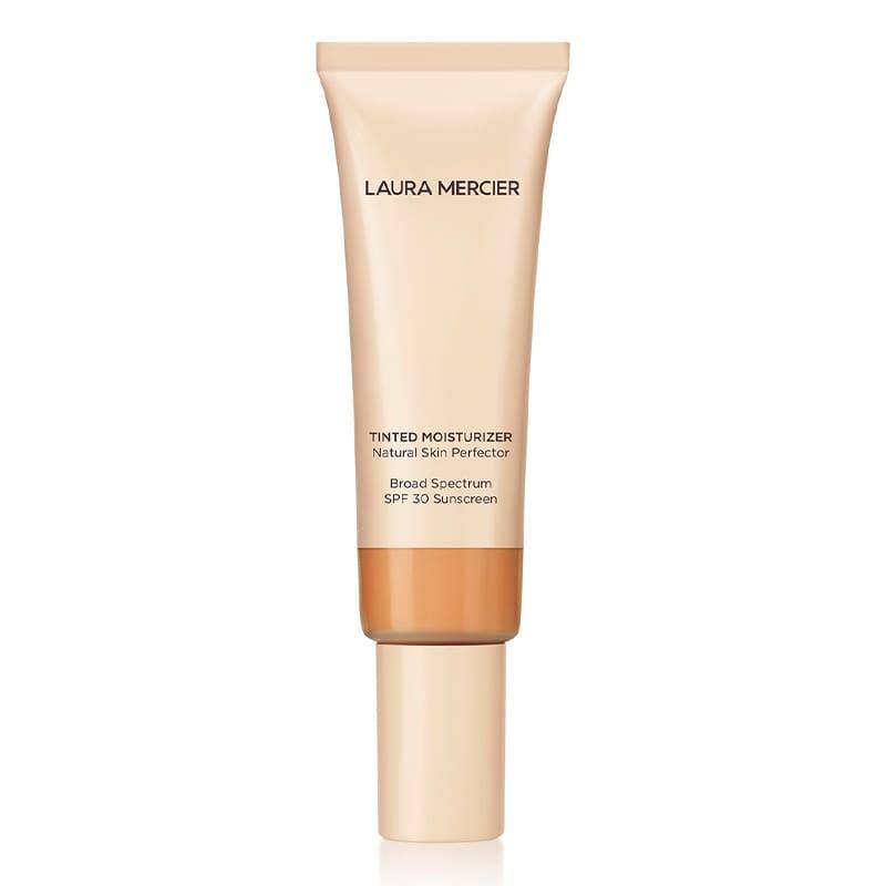 Tinted Moisturizer Natural Skin Perfector FPS 30 4W1 Tawny - Base Líquida 50ml